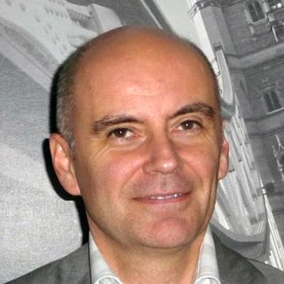Jean-Lucien MEUNIER