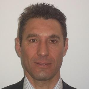 Eric DELATTRE