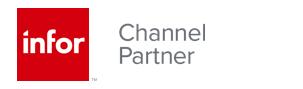 Infor Channel Partner