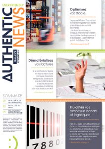 thumbnail of AUTHENTIC-news2-web