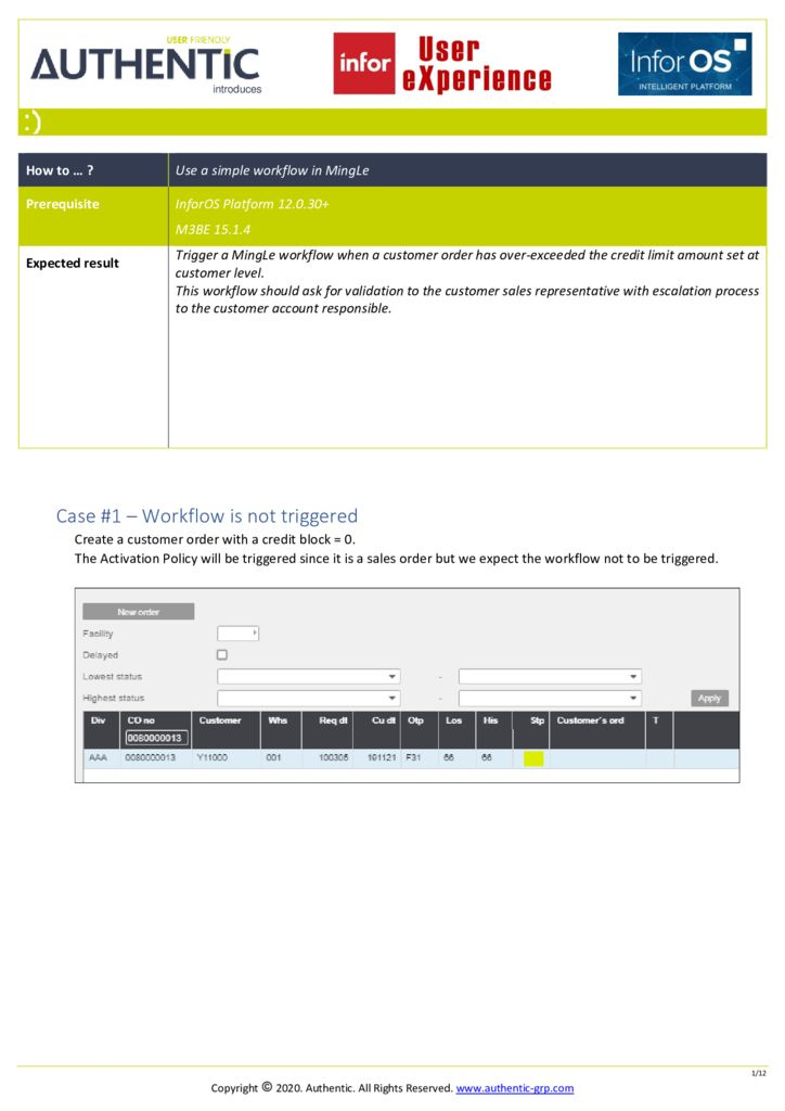 thumbnail of 2020_InforOS_How To_Use a simple workflow in MingLe