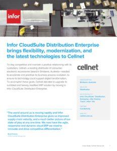 thumbnail of CSDE_Case Study_Cellnet