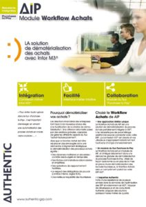 thumbnail of Fiche AIP Achat – FR – 2016